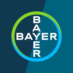 BAYER AR