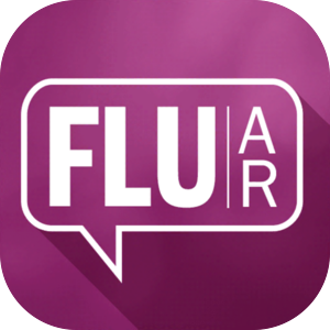 FLU AR