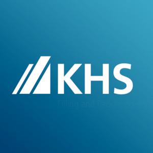 KHS AR