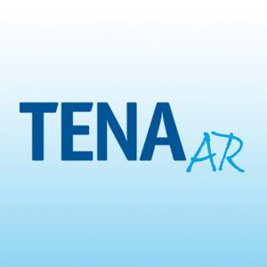 TENA AR VIEW
